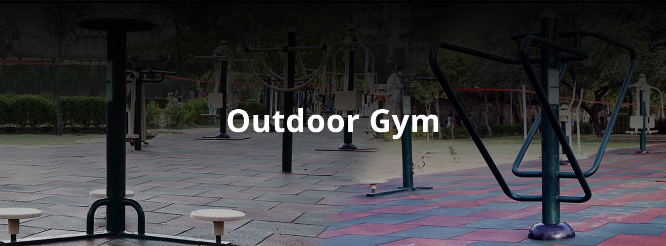 Outdoor_Fitness_Equipment