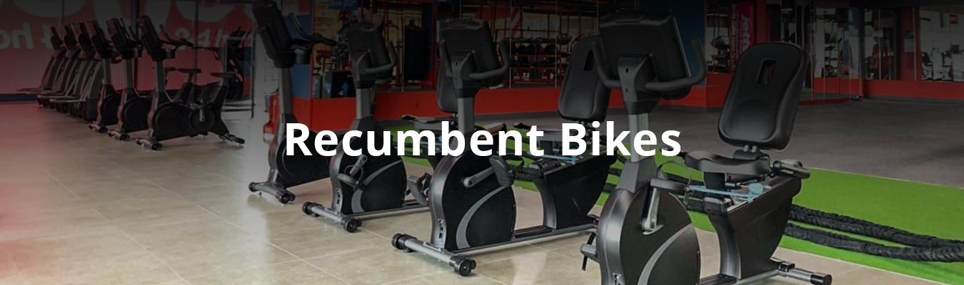 Recumbent_Bike