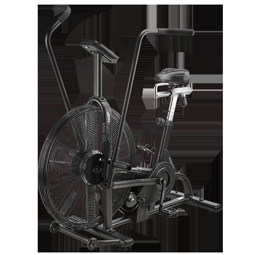 Turbuster Fitness Air Bike GSS 501