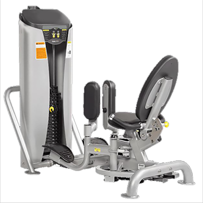 ELEVATE DUAL STATION INNER  OUTER THIGH ED 9022
