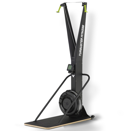 Turbuster Fitness Skier GSS 701