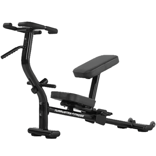 Turbuster Fitness Stretch Trainer GSS 601