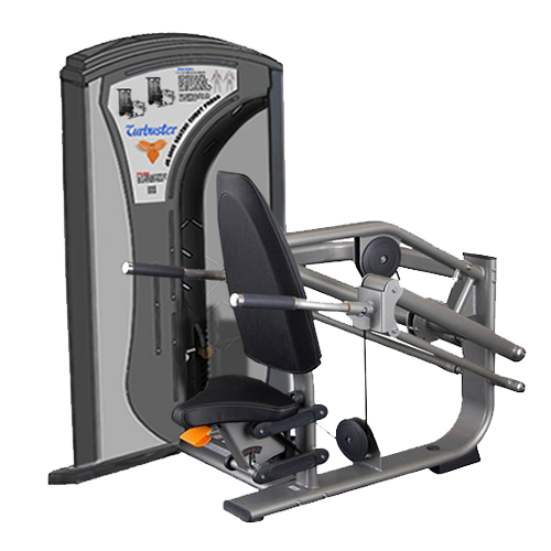EXPLORER SEATED TRICEPS EXTENSION EXP 9002