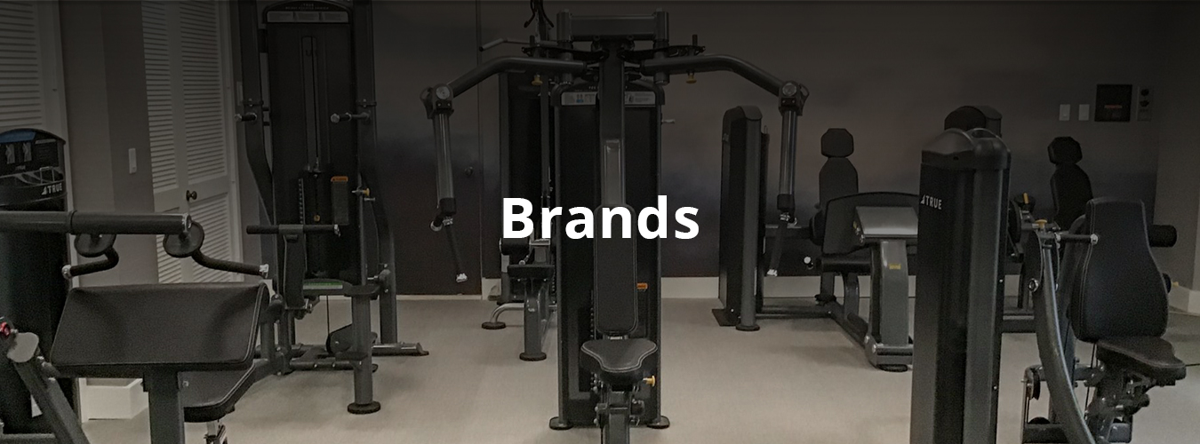 Commercial_Gym_Equipment