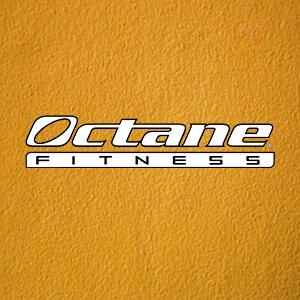 Octane-Fitness
